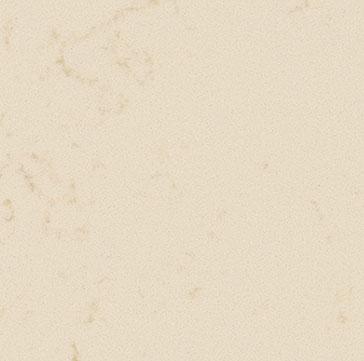 kstone quartz countertops C5114