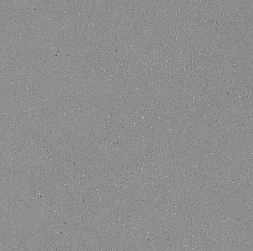 kstone quartz countertops c5122