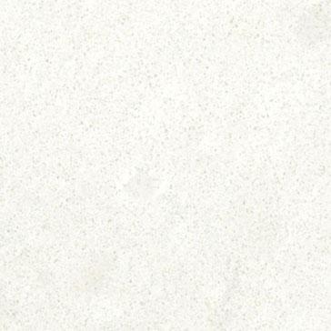 caesarstone quartz countertops 4600 organic white