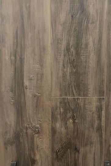 laminate flooring - vintage timber