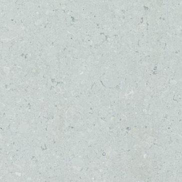caesarstone quartz countertops 4130 clamshell