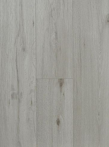 VINYL plank 9106-Flora