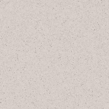 caesarstone quartz countertops 6041 nordic loft