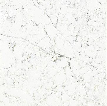 kstone quartz countertops c5125