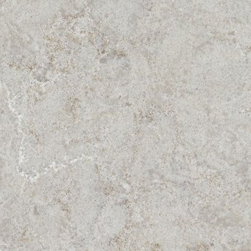 caesarstone quartz countertops 6131 bianco drift