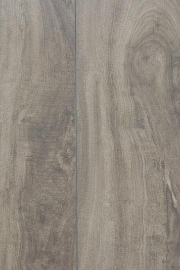 laminate flooring - Zeus