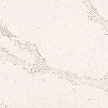 caesarstone quartz countertops 5131 calacatta nuvo