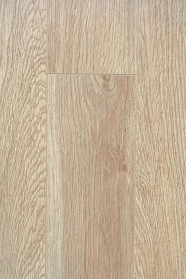 krono dreamfloor laminate flooring - 6775-Budapest