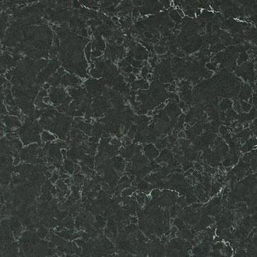 caesarstone quartz countertops 5003 piatra grey