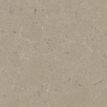 kstone quartz countertop C5104