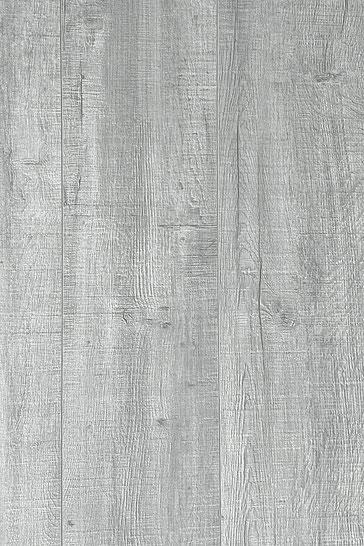 12 mm laminate flooring Sussex-KN8603