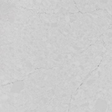 kstone quartz countertops Y9022