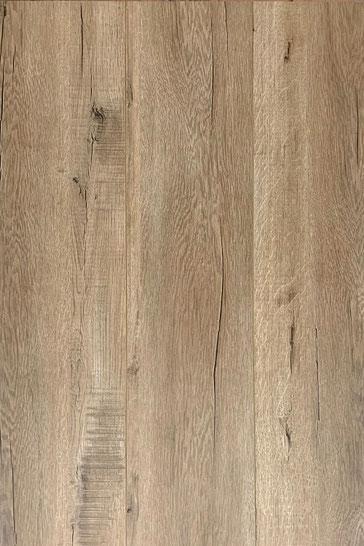 laminate flooring - somerset