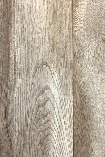 water resistant laminate flooring 8305-Caribbean