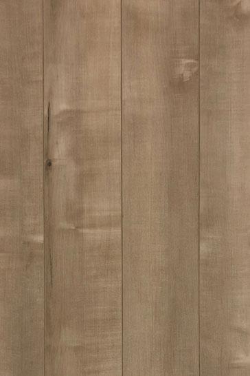 laminate flooring sale 5558-Omega