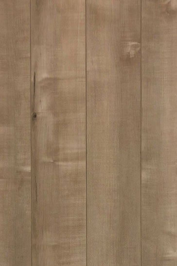 laminate flooring sale 5558-Omega