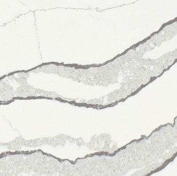 kstone quartz countertops V8007