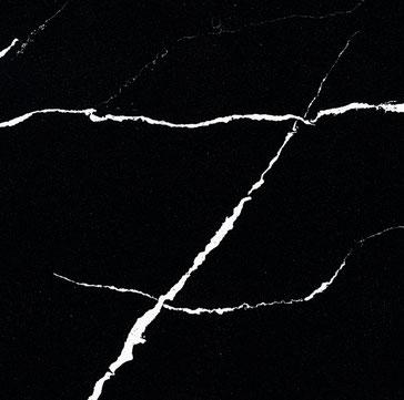 kstone quartz countertops v8012