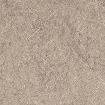 caesarstone quartz countertops 5133 symphony grey