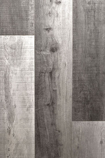 laminate flooring sale Cape Cod