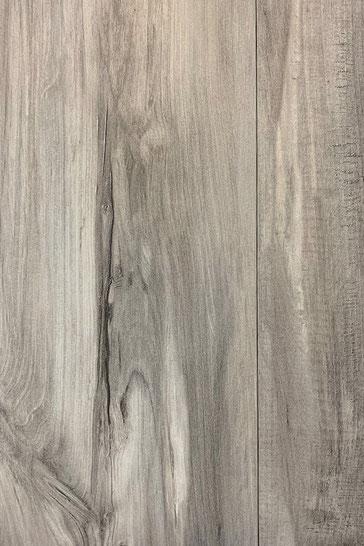 water resistant laminate flooring 8303-Arctic
