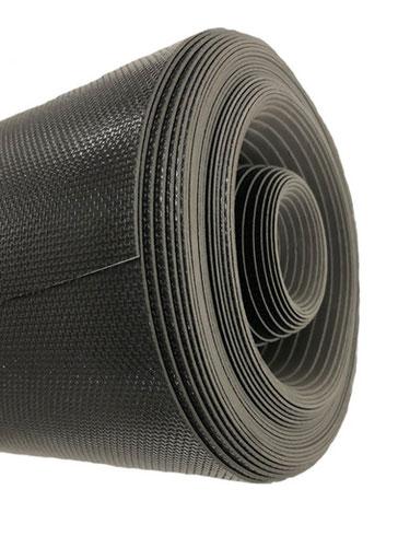 vinyl flooring underlay