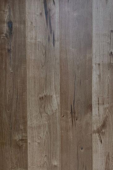 laminate flooring - bristol
