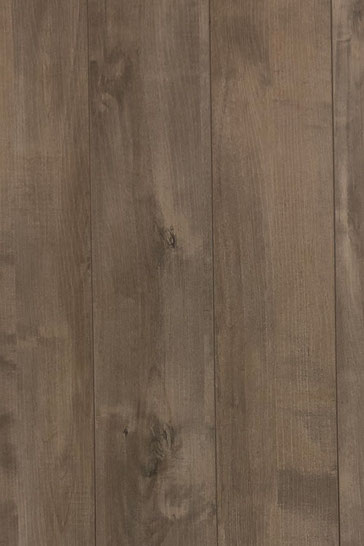 laminate flooring sale 5554-Horizon