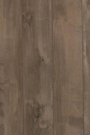laminate flooring sale 5554-Horizon