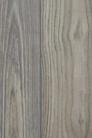 laminate flooring - Apollo