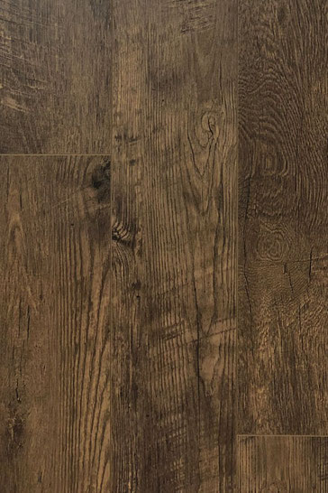 laminate flooring sale Barnwood
