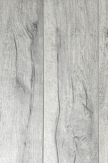 laminate flooring Yukon-KN8503