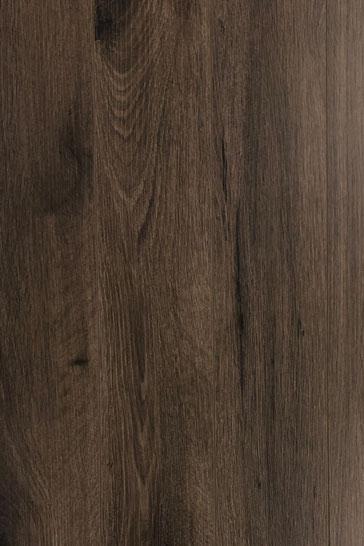 laminate flooring sale 5557-Elegant