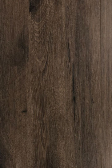 laminate flooring sale 5557-Elegant