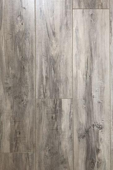 laminate flooring sale Silver Creek