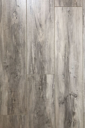 laminate flooring sale Silver Creek