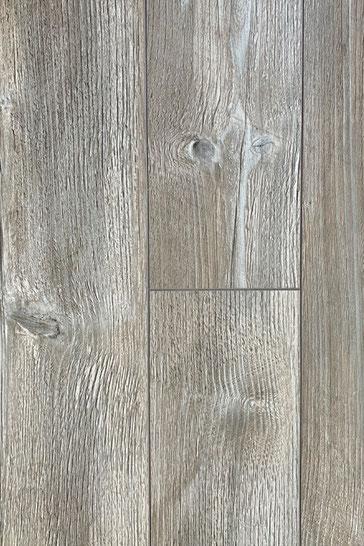 krono dreamfloor laminate flooring - storm grey