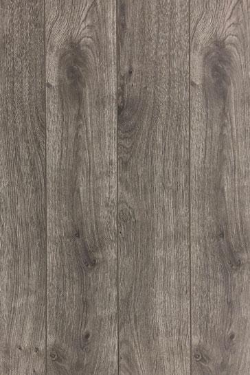laminate flooring sale 5553-Domaine