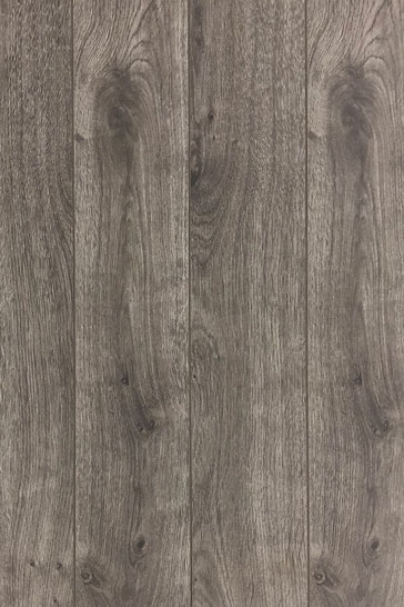 laminate flooring sale 5553-Domaine