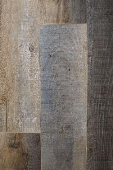 laminate flooring sale Banff