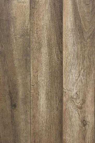5555-Chalet laminate flooring