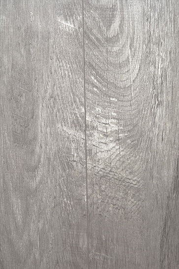 laminate flooring sale Driftwood