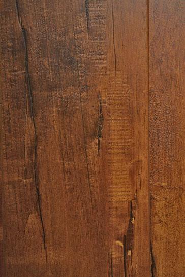 laminate flooring sale Provincial