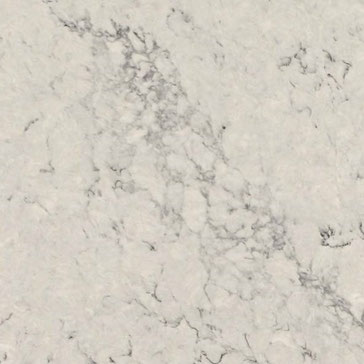 caesarstone quartz countertops 5211 noble grey