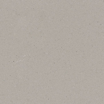 caesarstone quartz countertops 4004 raw concrete