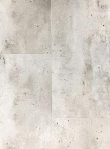 VINYL Tile Cemento-grey