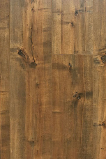 laminate flooring sale  Sierra