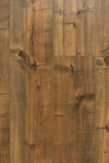laminate flooring sale  Sierra