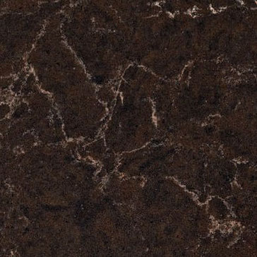 caesarstone quartz countertops 6338 woodlands