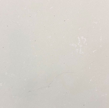 kstone quartz countertop C5120